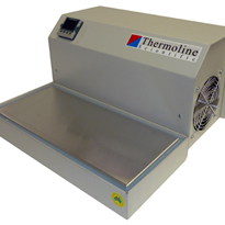 Cold Plates | Thermoline Scientific