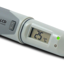 Data Loggers | Thermoline Scientific