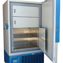 Ultra Low Freezers | Thermoline Scientific