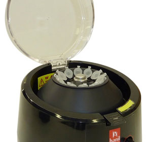 Micro Centrifuges | Thermoline Scientific