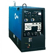 Engine Driven Welder | Big Blue 800X Duo Air Pak