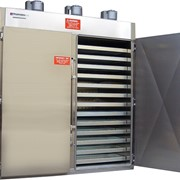 Premium Dehydrating Ovens | Thermoline Scientific