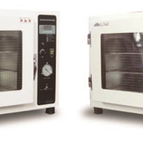 Vacuum Ovens | Thermoline Scientific