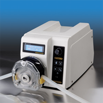 Peristaltic Pumps | Thermoline Scientific