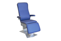 Treatment Chair | ABCO T40