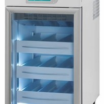 Blood Storage Refrigerators | Thermoline Scientific