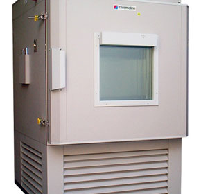 Environmental Test Chambers | Thermoline Scientific