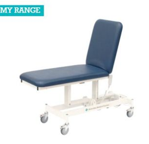 Economy Range Medical Couch | Argon AMC 1020