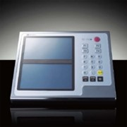 Intelligent Batch Weighing Indicator | Ishida IZ-7000