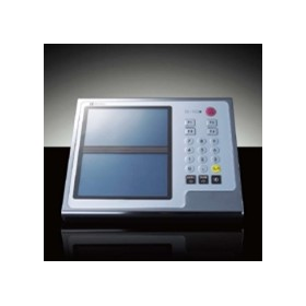 Intelligent Batch Weighing Indicator | IZ-7000