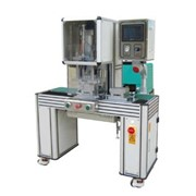 Production Injection Moulding Machine | KAPPA 700