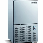 Blaster Chiller/Freezer | BCF40