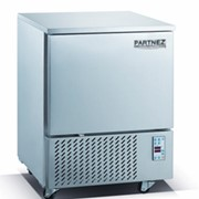 Blaster Chiller/Freezer | BCF20