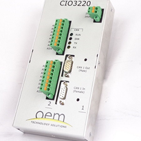 Remote I/O Modules | OEM ioTeso