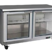 Bench Top Storage Refrigerator | ABR1555GD
