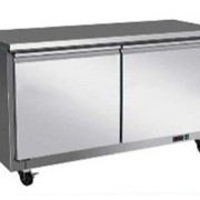 Bench Top Storage Refrigerator | ABR1555
