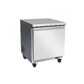 Bench Top Storage Refrigerator | ABR735