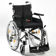 Self Propelled Wheelchair | Drive XS2