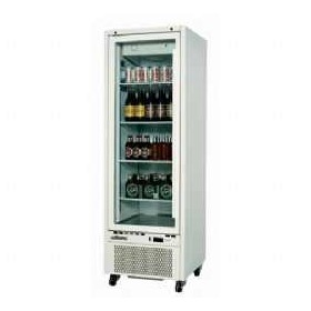 1-Door Commercial Drink Fridge | Williams HQ14