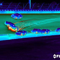 FLIR Systems launches thermal imaging cameras for R&D applications