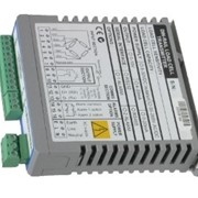 Model 9004 Load Cell Transmitter with AC Supply - Distributed by Instrotech Australia