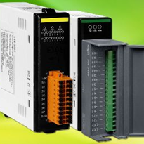I/O Modules | USB-2000 Series