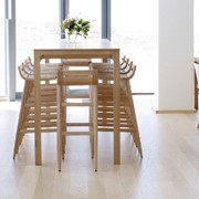 Cafe & Restaurant Furniture | Kimua