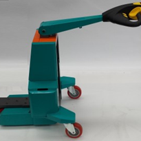 Pedestrian Electric Tug Mover | Drover