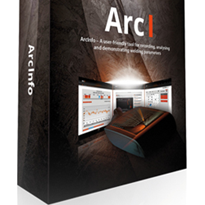 Weld Data Software & Analysing Tool | ArcInfo 2.5