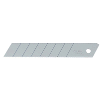 Large 18mm Snap Blades | OLFA-LB50B
