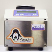 Nutritional Warmer | Penguin®
