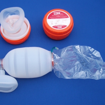 Airway Bags, Valves & Masks | Airway BVM™