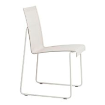 Outdoor Chair | Arc