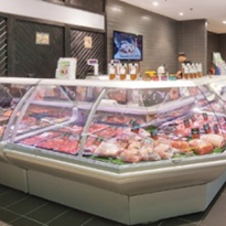 Meat & Deli Counters | Arctic Supreme