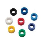 Instrument Code Rings | Alpha Medical Solutions