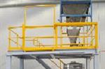 Chemical Crushing Services