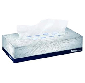 Facial Tissues | Kleenex®