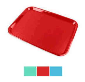 Plastic Trays | Alpha Medical Solutions