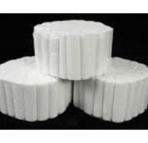 Cotton Rolls | Alpha Medical Solutions
