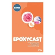 Clear Casting Resin | Epoxycast EC-VT