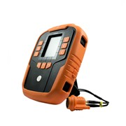 Intrinsically Safe Ultrasonic Tester | CorDEX UT5000
