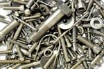 Fastening Systems | Bolts & Fasteners