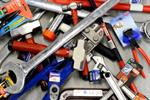 Hardware | Bolts & Fasteners