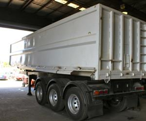 Ultimate Trailers Australia provide their customers with well designed and engineered trailers that are suited to the Australian market.