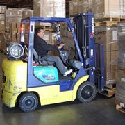 Points to consider before buying a forklift