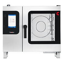 Combi Oven | Convotherm 4