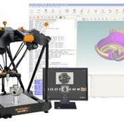 Inspection & Gauging System | Renishaw Equator™ 300