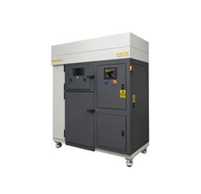 Laser Melting/Metal 3D Printing System | AM250