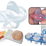 Anti Snoring Device | aveoTSD®