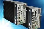 Ruggedised Multi-Expansion Embedded System | TANK-860-HM86